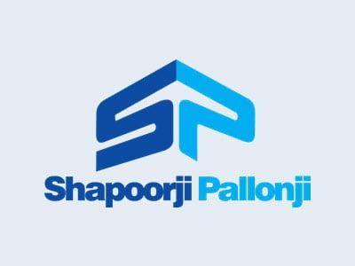 Shapoorji_Pallonji