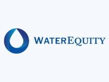 Waterequity-banka-partner